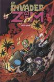 Invader Zim (2015) TPB 02