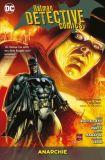 Batman - Detective Comics Paperback (2012) 07: Anarchie