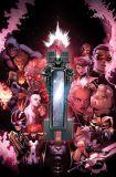 Guardians of the Galaxy & Die Neuen X-Men: Der Schwarze Vortex (2016) 01