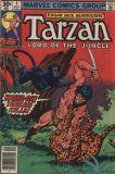 Tarzan (1977) 04