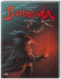 Barracuda (2011) 06: Befreiung