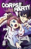 Corpse Party - Blood Covered 07
