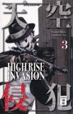 High Rise Invasion 03