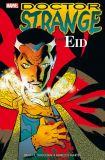 Doctor Strange: Der Eid (2016) SC