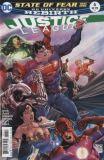 Justice League (2016) 06