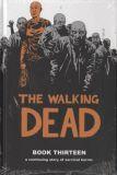 The Walking Dead (2003) HC 13