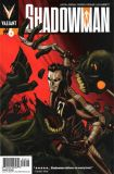 Shadowman (2012) 06