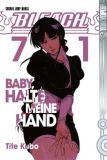 Bleach 71: Baby, halte meine Hand