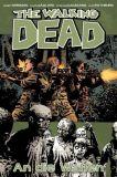 The Walking Dead (2006) Hardcover 26: An die Waffen