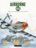 Airborne 44 05: Wenn man überleben muss