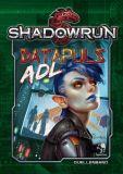 Datapuls ADL (Shadowrun 5. Edition)