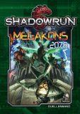 Megakons 2078 (Shadowrun 5. Edition)