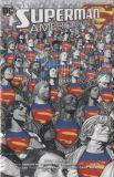 Superman: American Alien (2015) HC