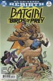 Batgirl and the Birds of Prey (2016) 03