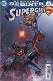 Supergirl (2016) 02