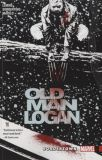 Old Man Logan (2016) TPB 02: Bordertown