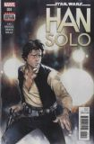 Han Solo (2016) 04