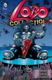 Lobo Collection (2015) 03 [Softcover]