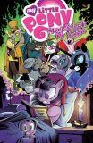 My Little Pony: Freundschaft ist Magie 07