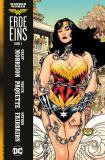 Wonder Woman: Erde Eins (2016) 01