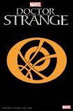Doctor Strange: Die offizielle Vorgeschichte zum Film [Variantcover]