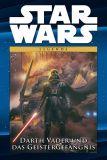 Star Wars Comic-Kollektion 03: Darth Vader und das Geistergefängnis