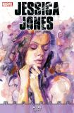 Jessica Jones Megaband: Alias (2016) 02
