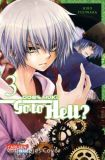 Does Yuki Go to Hell? 03