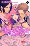 Mimic Royal Princess 04
