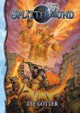 Splittermond - Die Götter HC