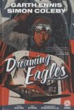 Dreaming Eagles (2015) HC