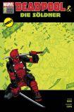 Deadpool & die $öldner (2016) 01