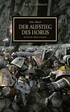 Der Flug der Eisenstein (The Horus Heresy)