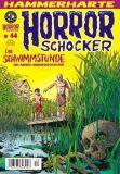 Horrorschocker 44: Die Schwimmstunde