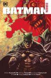 Batman: Europa (2016) SC
