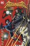 Nightwing (1996) TPB 05: The Hunt for Oracle
