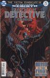 Detective Comics (1937) 0943