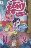 My Little Pony: Friends Forever (2014) 33 [Incentive Cover]
