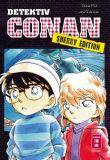 Detektiv Conan Special Sherry Edition