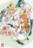 Love Stories 07