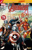 Avengers (2016) 05