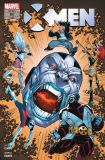 X-Men (2016) 02: Die Apocalypse-Kriege