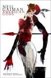 American Gods HC [UK-Edition]