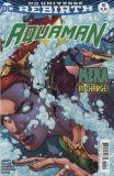 Aquaman (2016) 10