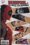 Deadpool & The Merc$ for Money (2016-II) 05