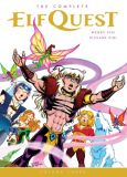 The Complete ElfQuest TPB 03