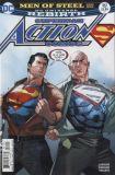 Action Comics (1938) 0967