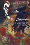 Sandman: Overture (2014) TPB