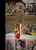Prince Valiant (2009) HC 14: 1963-1964