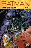 Batman: Das Beben 2 (von 2)